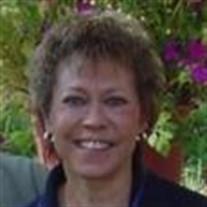 Coralyn Elaine Cerini