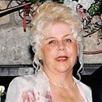 Rosemarie Giangreco