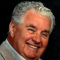 Kenneth Wilson