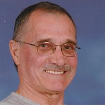 Thomas M. Shea