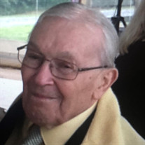 George J. Rezendes