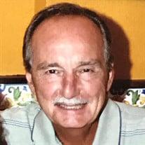 Robert Cambria