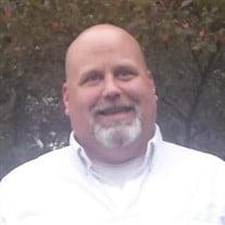 Mr. Scott Murphy Quinnelly Sr.