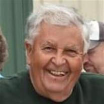 Dean Leroy Putz
