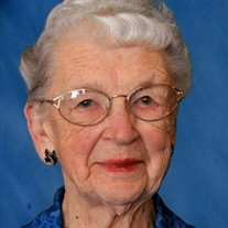 Mary L Meeks