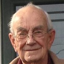 Robert  Artrip