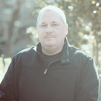 Jon Eric Lawrence