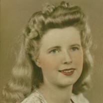 Anna B. Distler