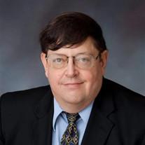 David W. Green