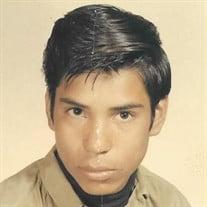 JIMMY ( SANTIAGO ) BARA