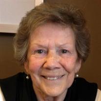 Nancy Anne Knight Carelock