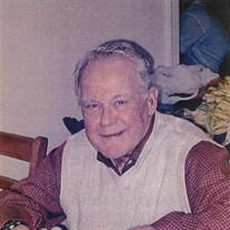 David B. Reader