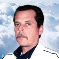 Douglas J. Garrison