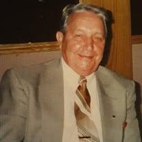 Arthur S. Nurko