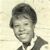 MS.  JOANN GRAY