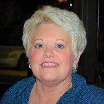 Danette J. Tropansky