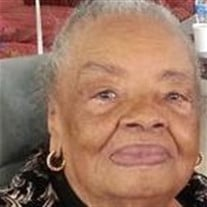 Muriel  G. Carter