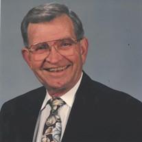 Robert Kraner
