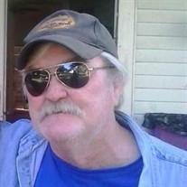 Steve D Aiken