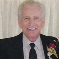 Ray Lockard Sr.