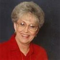 Mary M Tillman