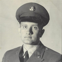 Michael G. Barnak