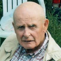 Robert Dale Riley