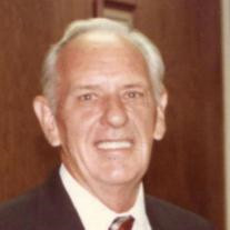 Donald  F. Hughes