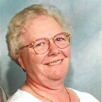 Edith L. Reubart