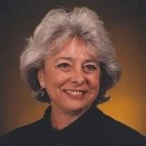 Edna Ruth (Lambring) Stropparo