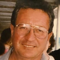 Hugo Vinicio Chiriboga