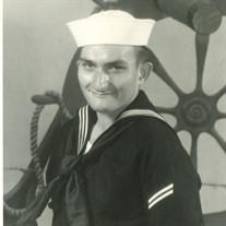 Robert S Kornspan