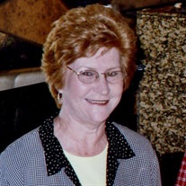 Sandra  Kaye Batchelor