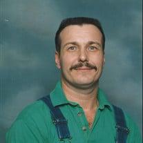 Randy Leroy McCuller