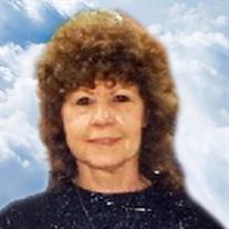 Joyce Garrison