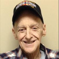 Bill Wolven,  Jr