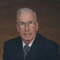 Paul Fetzer Kallam