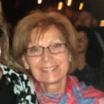 Lina Gagliani