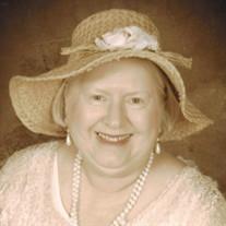 Wilda Grace Bollingham