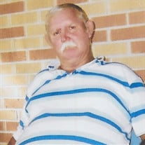 Mr. Herbert Hovie Chappell
