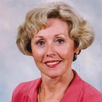 Lynn Deetjen