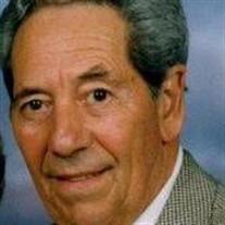 John Guastella Sr.