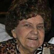 Theresa L. Marsh