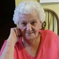 Mrs. Ede E. Mellendorf