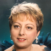 Mrs. JoAnn Marie Monnikendam