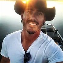 Brody Lane Bingham