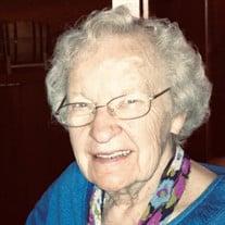 Helen Jablonski