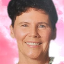 Janie Sigler