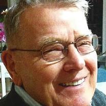 Ryszard Mikutajtis