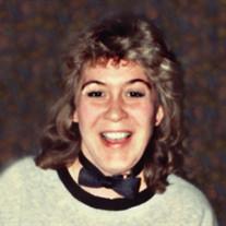 Cheryl Ann Kelley
